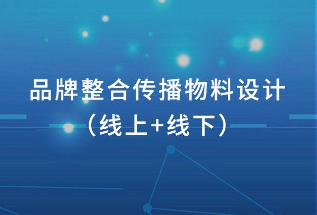 头图.jpg2_05
