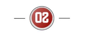 QQ浏览器截图20200715164916.png