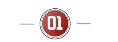 QQ浏览器截图20200715164658.png